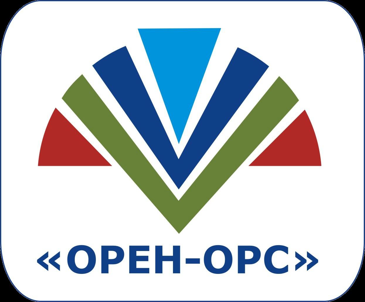 "ООО ""ОРЕН-ОРС"""